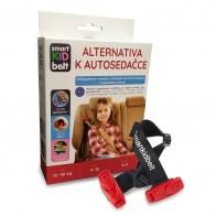 Dětský pás Smart Kid Belt