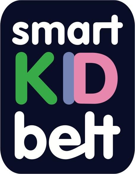 Oficiální internetový obchod Smart Kid Belt